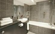196_bishopsgate_bathroom