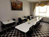 27_paddington_hotel_breakfast_room3_big