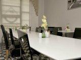 27_paddington_hotel_breakfast_room_big