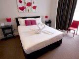 27_paddington_hotel_double_big