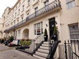 27_paddington_hotel_exterior_big