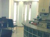 abbey_hotel_london_breakfast_area1_big