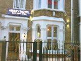 abbey_hotel_london_exterior_big