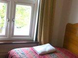 abbey_hotel_london_single_big