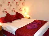 jan16_abbey_lodge_hotel_double2