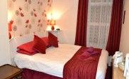 jan16_abbey_lodge_hotel_double4