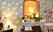 jan16_abbey_lodge_hotel_lounge1