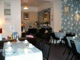 jan16_abbey_lodge_hotel_restaurant1