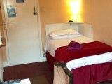 jan16_abbey_lodge_hotel_single