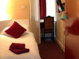 jan16_abbey_lodge_hotel_single1