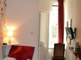 jan16_abbey_lodge_hotel_single3