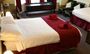 jan16_abbey_lodge_hotel_triple