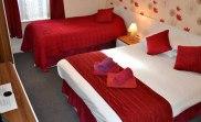 jan16_abbey_lodge_hotel_triple3