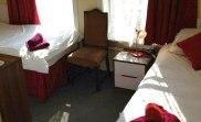 jan16_abbey_lodge_hotel_twin