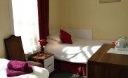 jan16_abbey_lodge_hotel_twin1