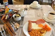 jan16_abbey_lodge_hotel_breakfast