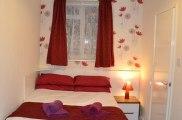 jan16_abbey_lodge_hotel_double3