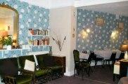 jan16_abbey_lodge_hotel_lounge