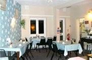 jan16_abbey_lodge_hotel_restaurant