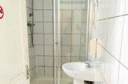 acacia_hostel_london_bathroom1_big
