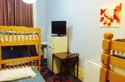acacia_hostel_london_dorm_room