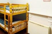 acacia_hostel_london_dorm_room1