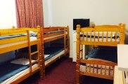 acacia_hostel_london_dorm_room2