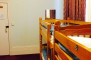 acacia_hostel_london_dorm_room3