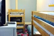 acacia_hostel_london_dorm_room4