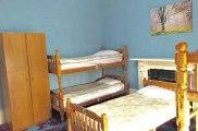 acacia_hostel_london_dorm_room5_big