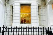 acacia_hostel_london_exterior