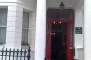 acacia_hostel_london_exterior_big