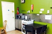 acacia_hostel_london_kitchen_big
