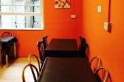 acacia_hostel_london_restaurant_big