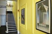 acacia_hostel_london_stair_big