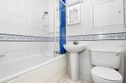 access_apartments_marble_arch_bathroom2_big