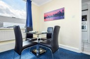 access_apartments_marble_arch_conference_room1_big