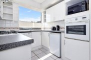 access_apartments_marble_arch_kitchen1_big