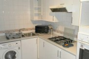 access_apartments_marble_arch_kitchen_big