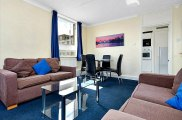access_apartments_marble_arch_lounge2_big