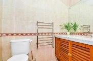 access_apartments_paddington_bathroom1_big