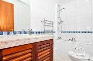 access_apartments_paddington_bathroom2_big