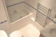 access_apartments_paddington_bathroom_big