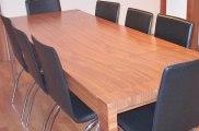 access_apartments_paddington_conference_room_big