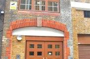 access_apartments_paddington_exterior_big
