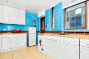 access_apartments_paddington_kitchen_big