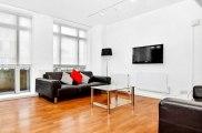 access_apartments_paddington_lounge1_big