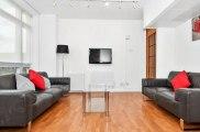 access_apartments_paddington_lounge2_big