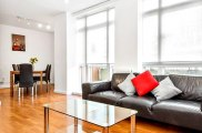 access_apartments_paddington_lounge3_big