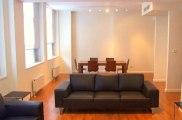 access_apartments_paddington_lounge_big